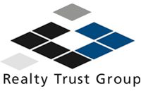 Realty Trust Group logo