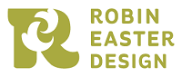Robin Easter Design