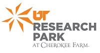 UT Research Park