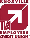 TVA Employees Credit Union